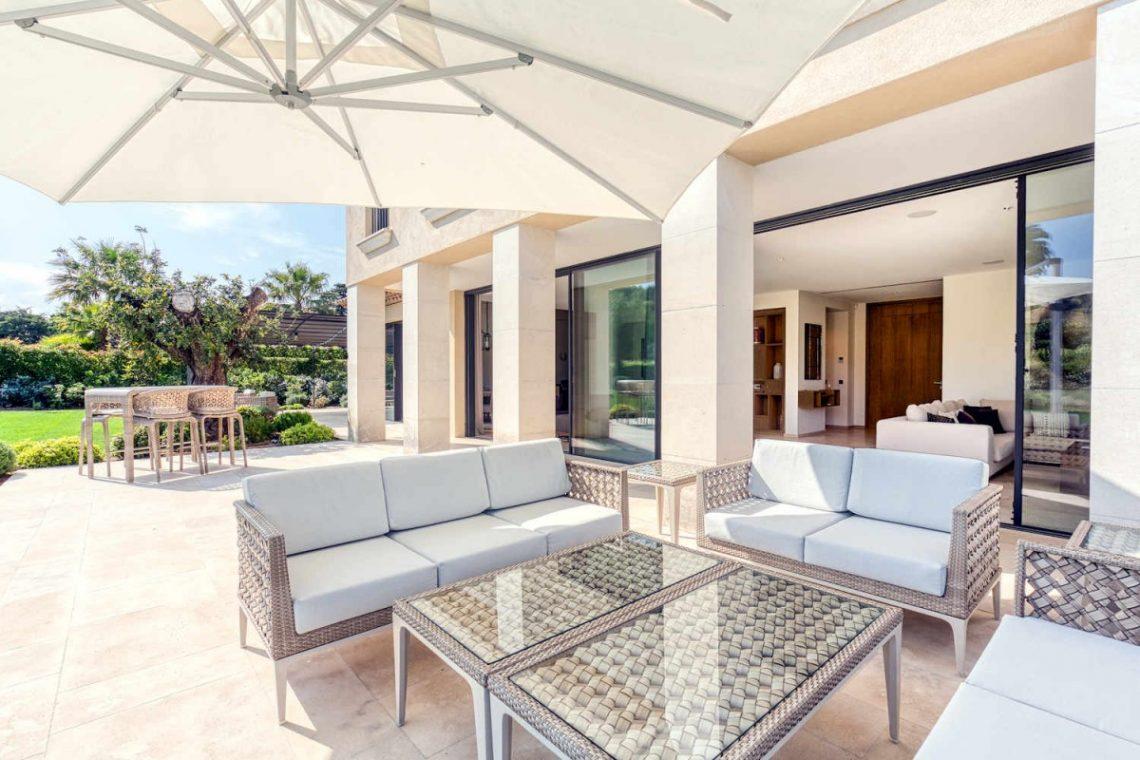 Saint Tropez villa rent 08