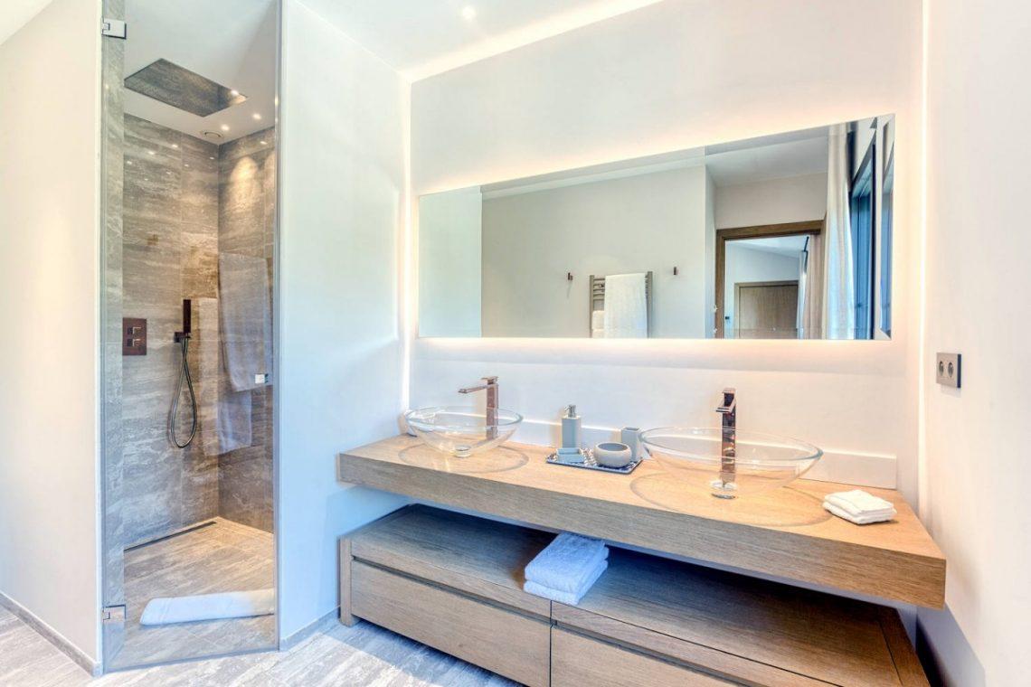 Saint Tropez villa rent 29