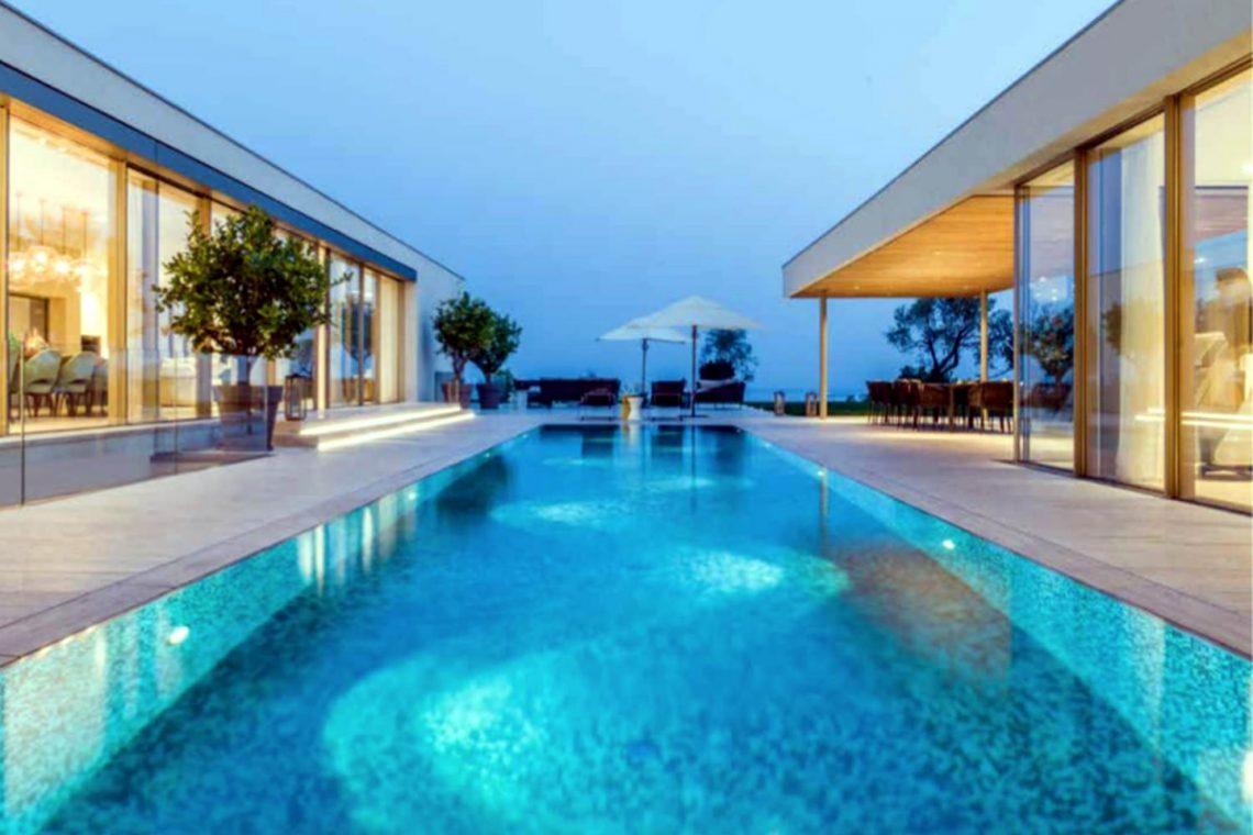 Luxury Villa Rent Lake Garda 02