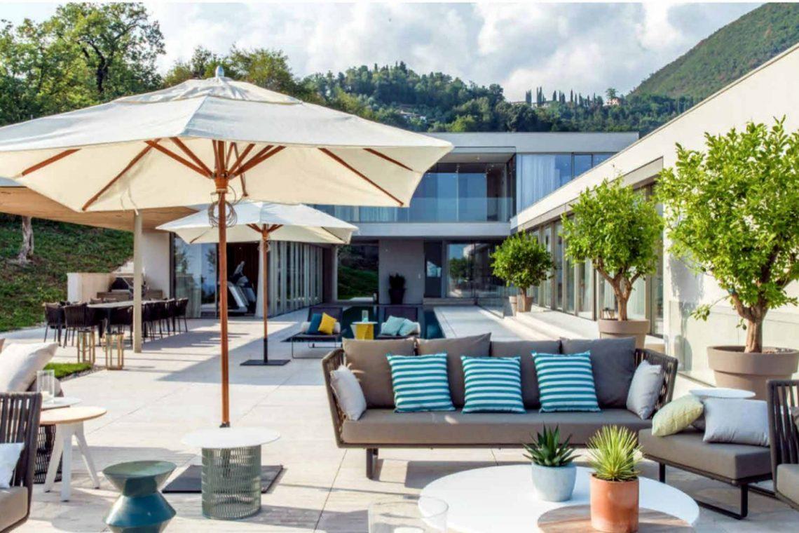 Luxury Villa Rent Lake Garda 07