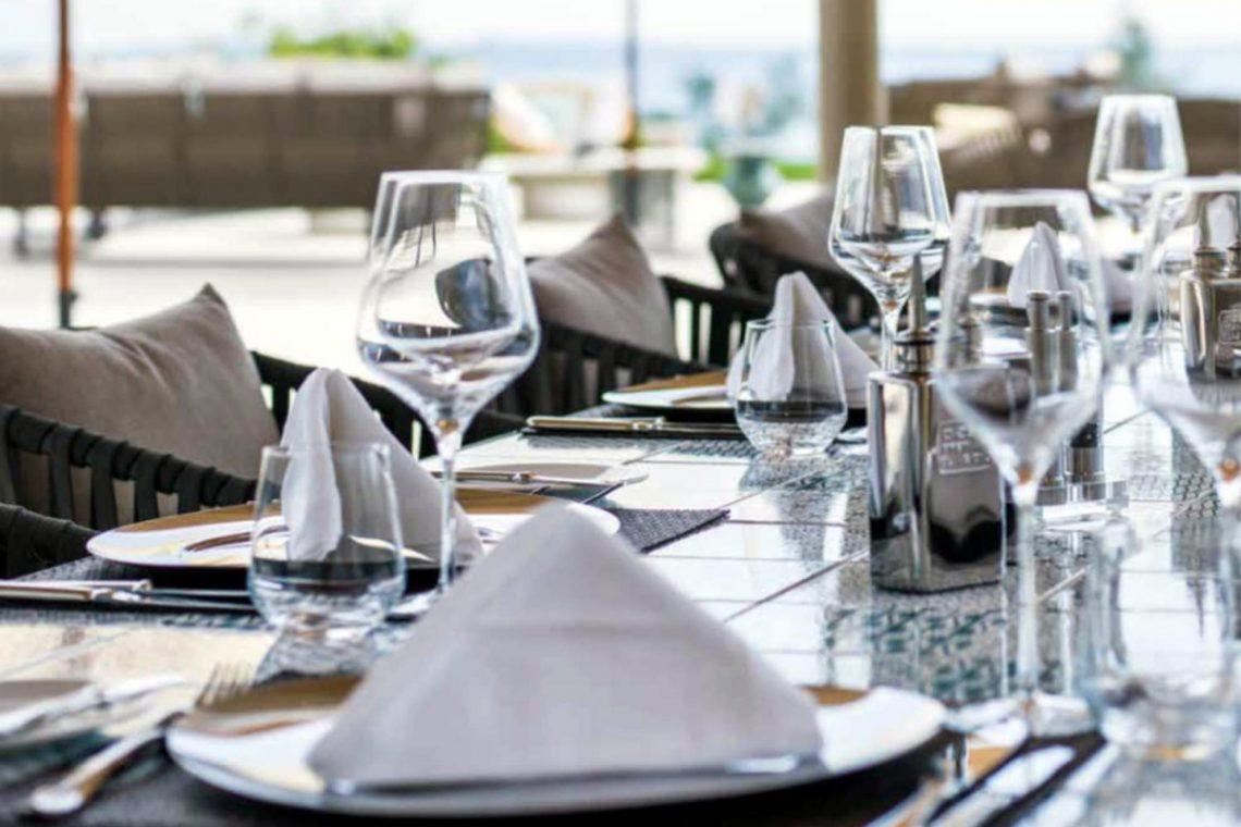 Luxury Villa Rent Lake Garda 11