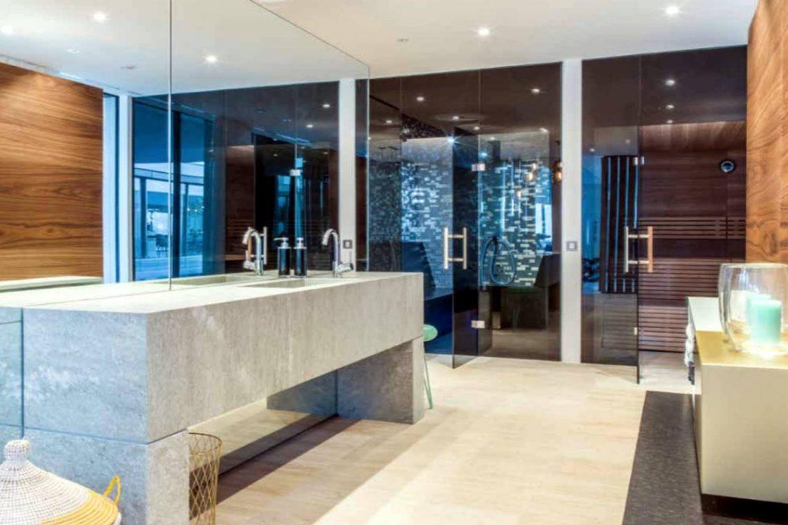 Luxury Villa Rent Lake Garda 12