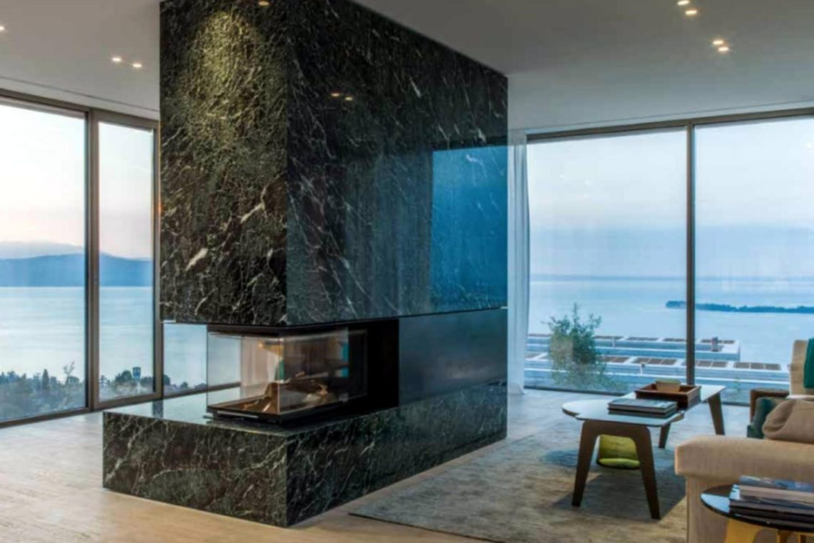 Luxury Villa Rent Lake Garda 14