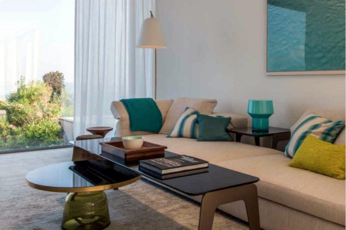 Luxury Villa Rent Lake Garda 15