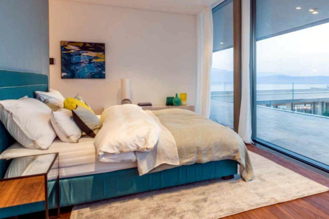 Luxury Villa Rent Lake Garda 20