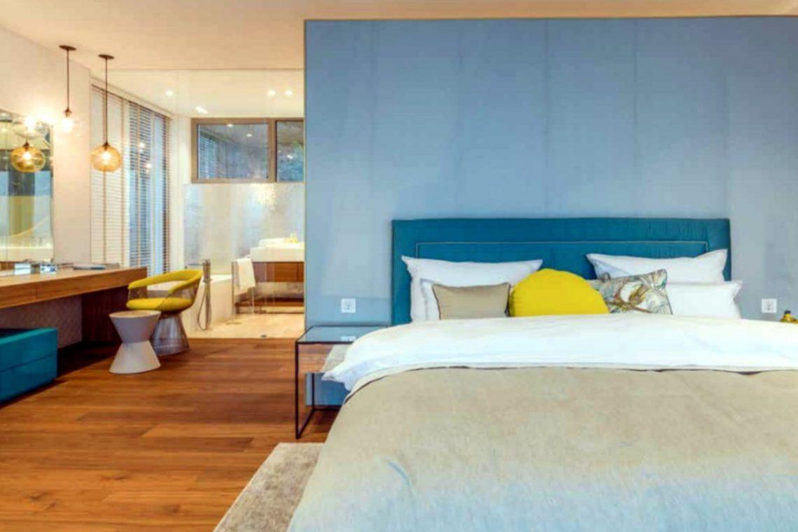 Luxury Villa Rent Lake Garda 22