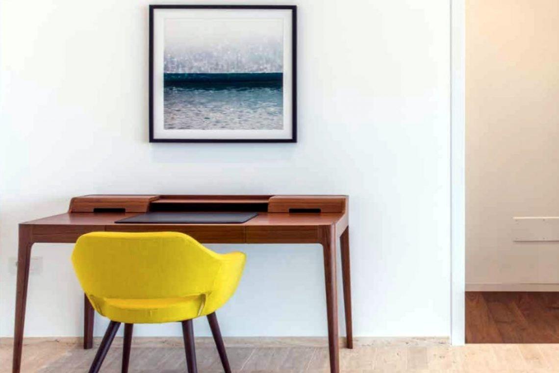 Luxury Villa Rent Lake Garda 26