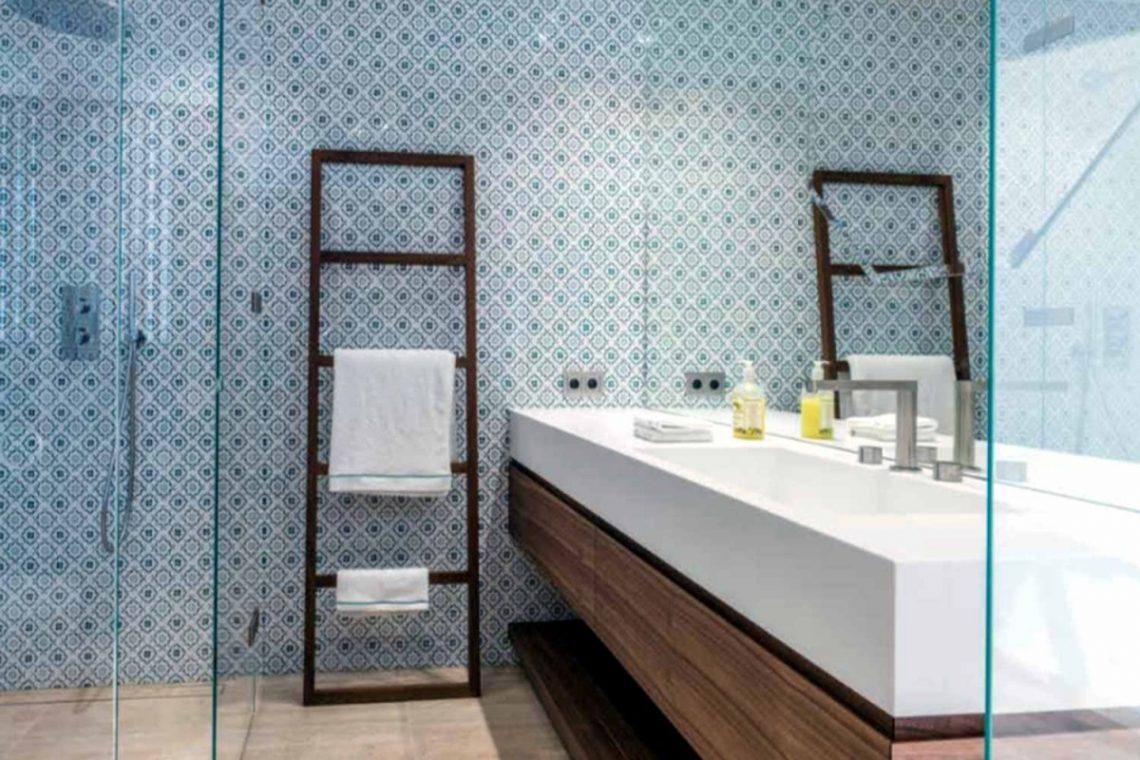 Luxury Villa Rent Lake Garda 29