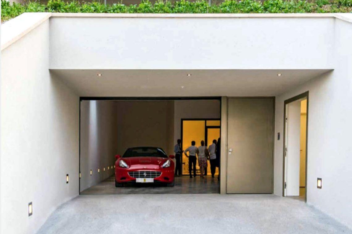 Luxury Villa Rent Lake Garda 30