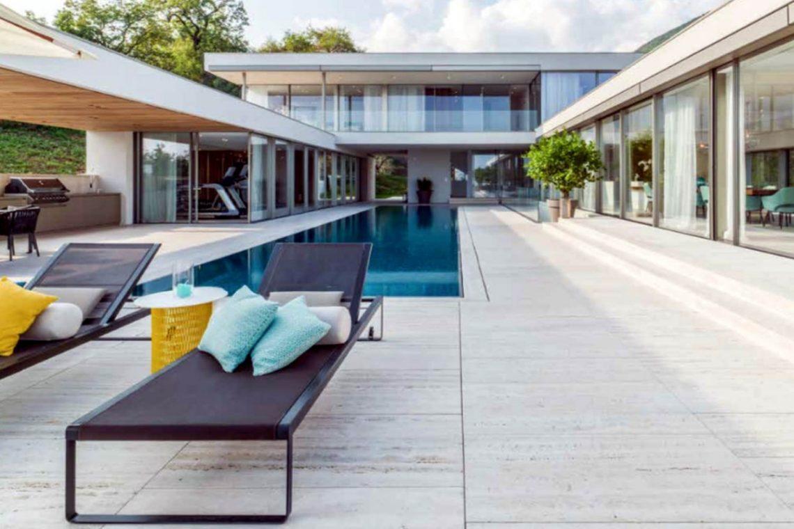 Luxury Villa Sale Lake Garda 04