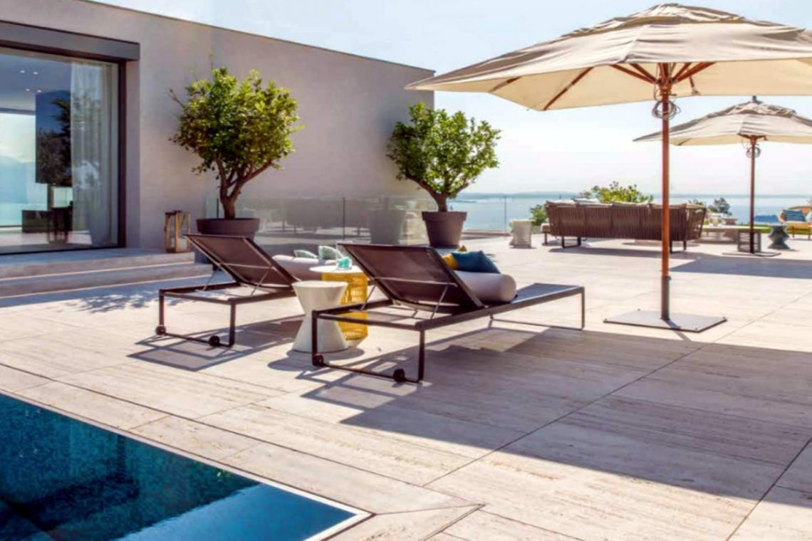 Luxury Villa Sale Lake Garda 05