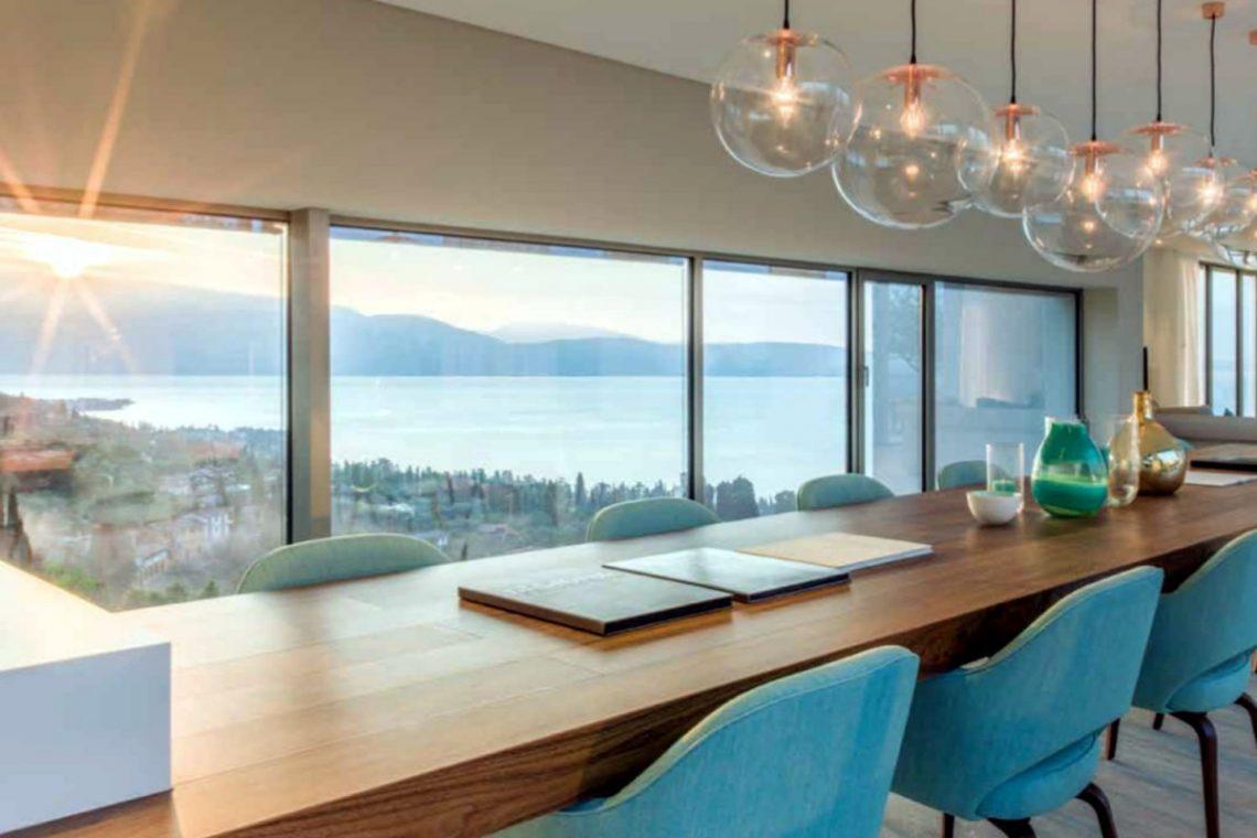 Luxury Villa Sale Lake Garda 09