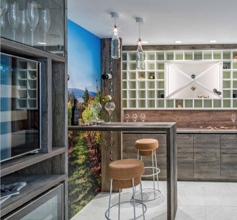 Villa Rent Lake Garda in 5-Stars Resort