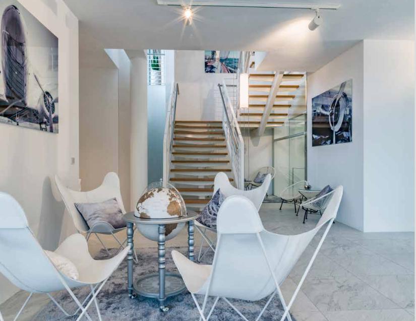 Villa rent Lake Garda 23