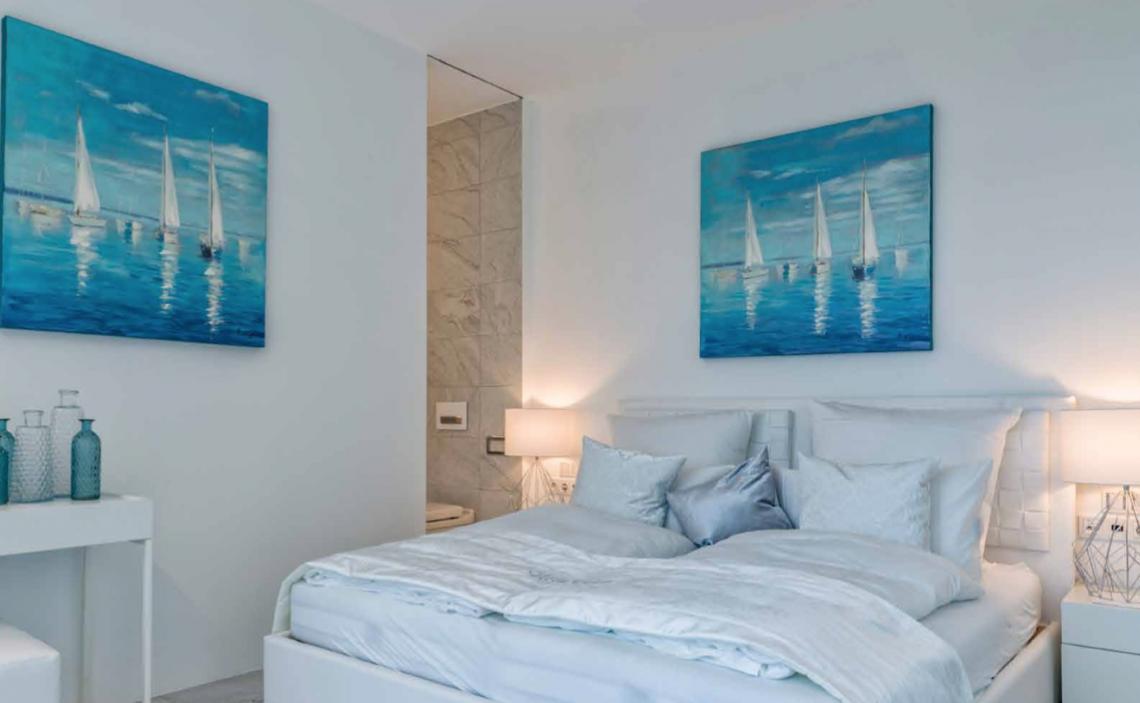 Villa rent Lake Garda 29