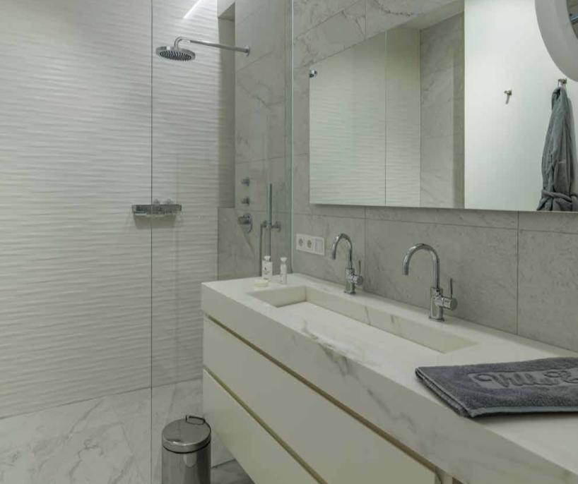 Villa rent Lake Garda 30