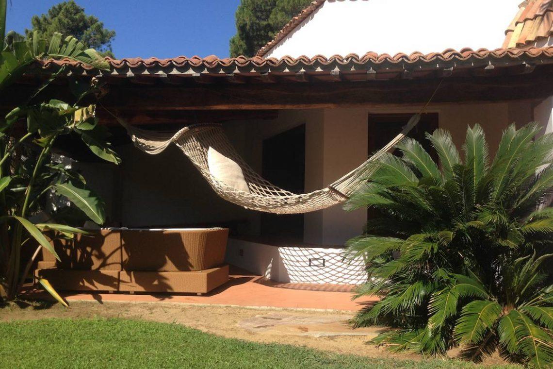 Villa for sale Roccamare 08