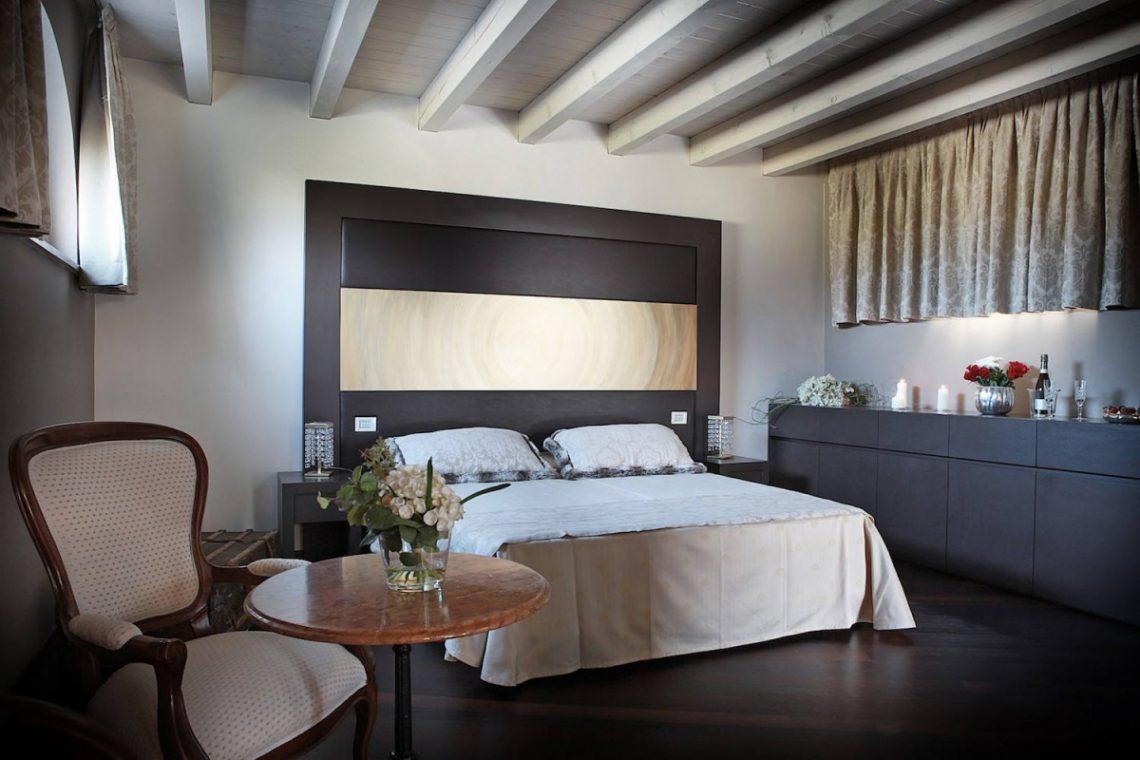 Villa for rentLakeGarda 13