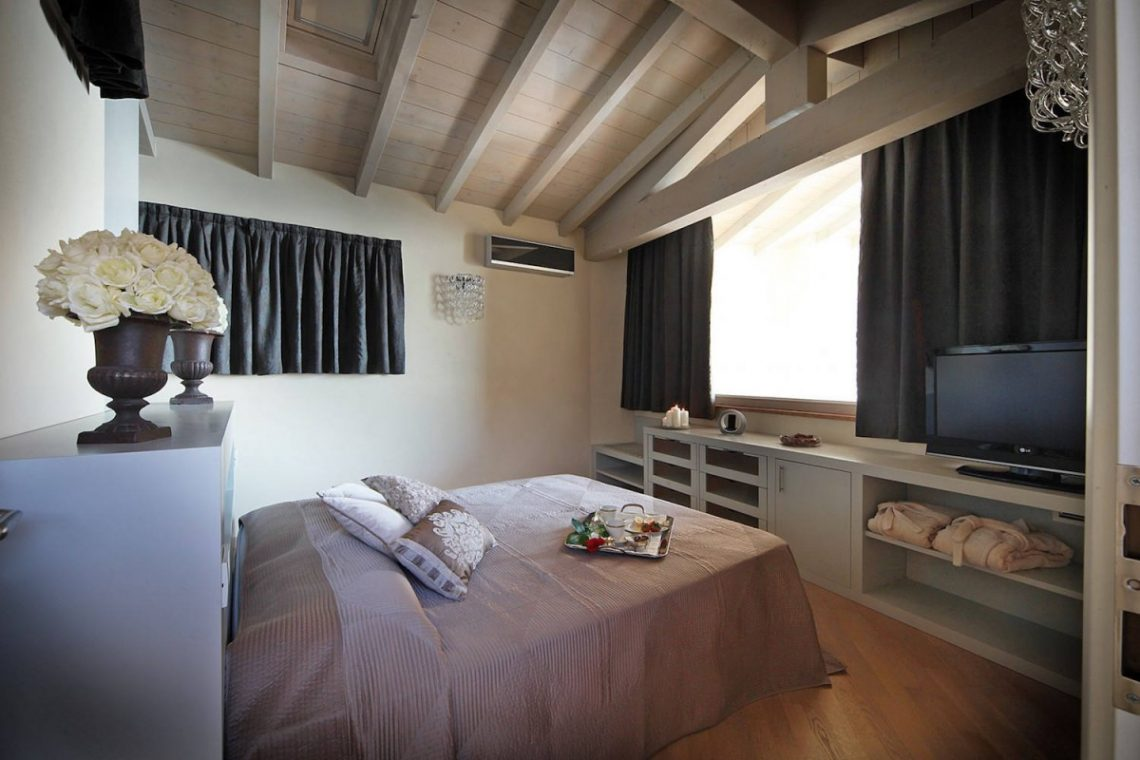 Villa for rentLakeGarda 15