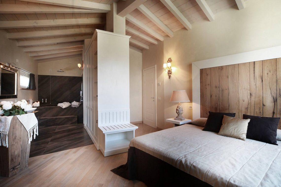 Villa for rentLakeGarda 17