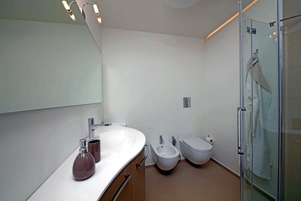 Villa for rent at Lake Garda 37