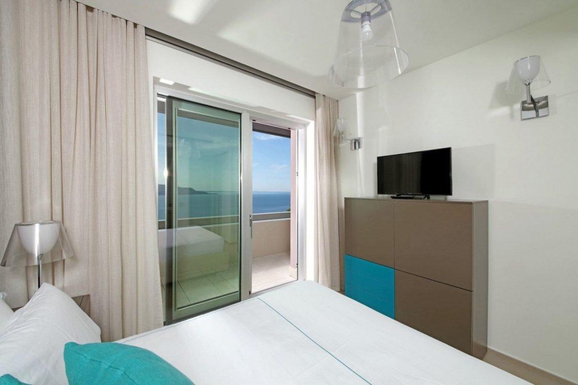 Villa for rent at Lake Garda 38