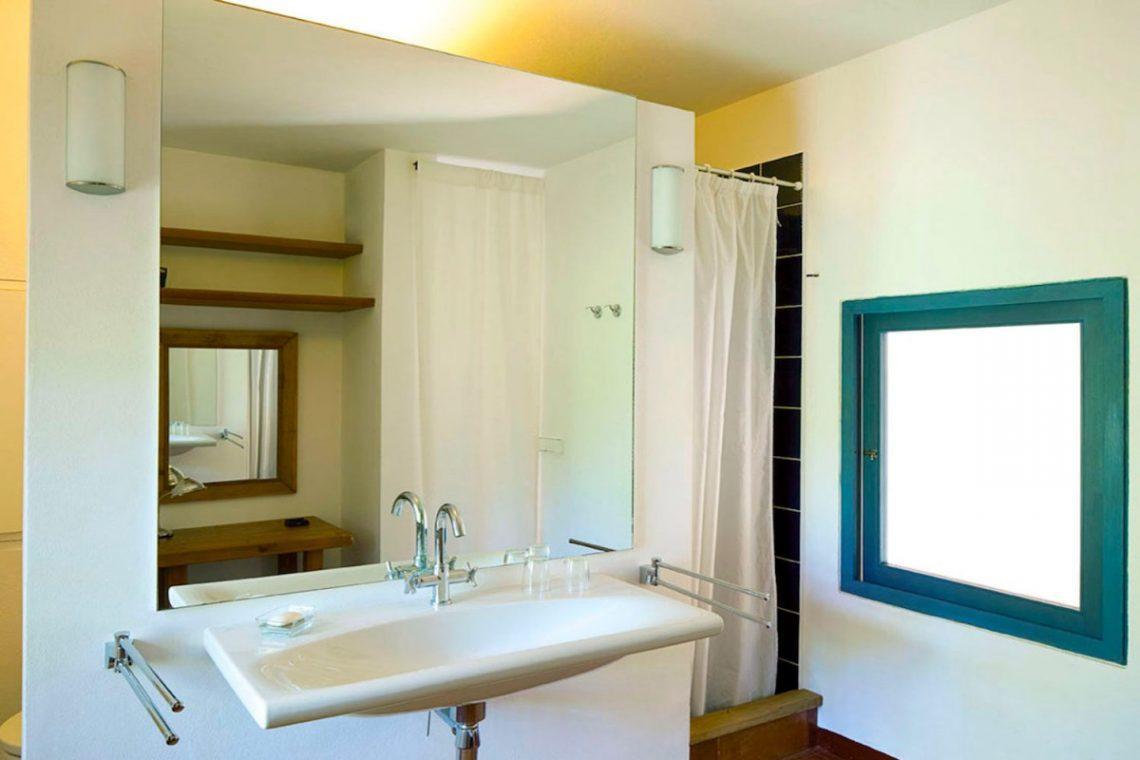 Villa in Formentera for rent 18