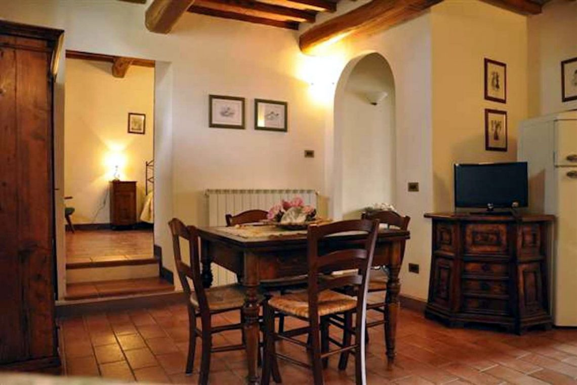 Tuscan Winery for Sale 19