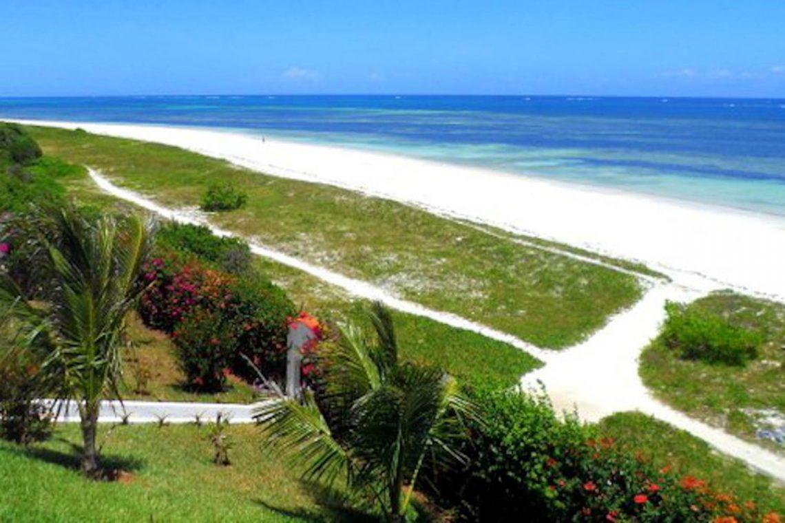 Beach villa in Kilifi Kenya 06