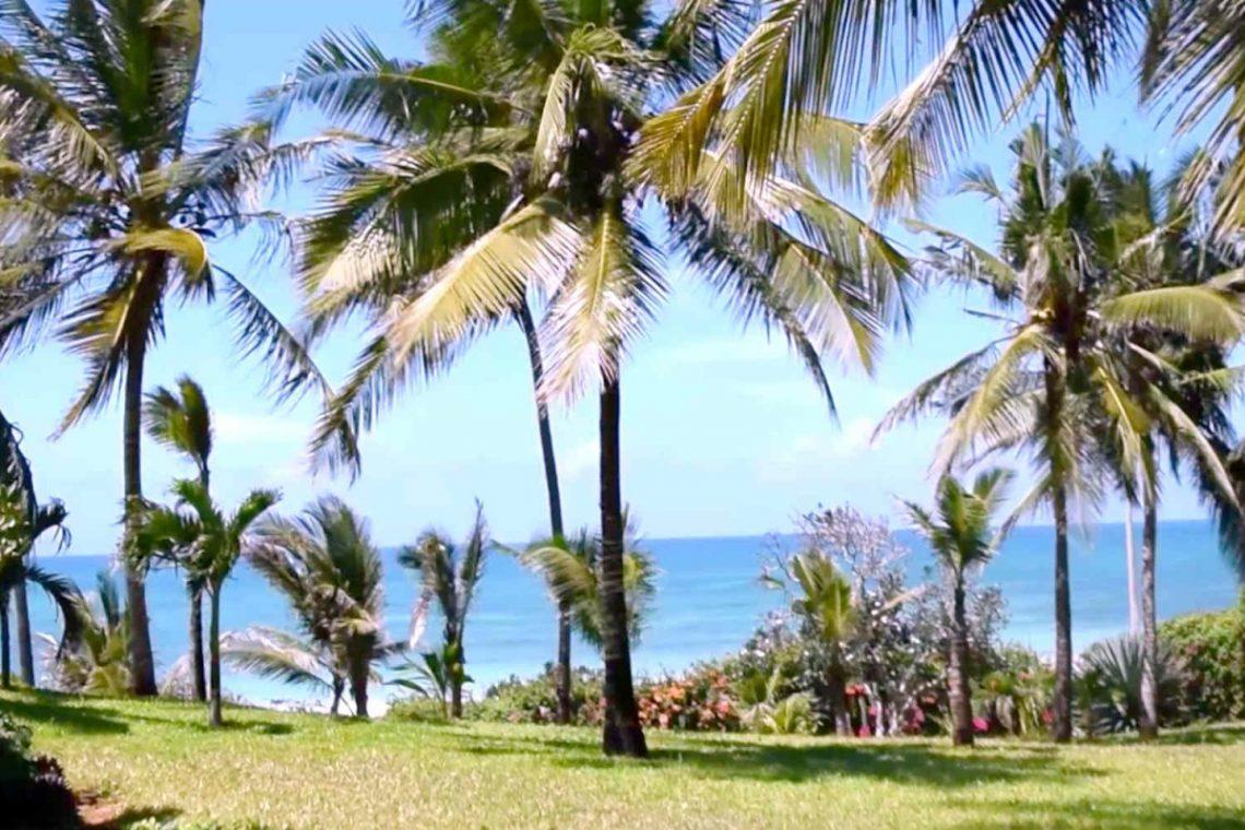 Beach villa in Kilifi Kenya 21