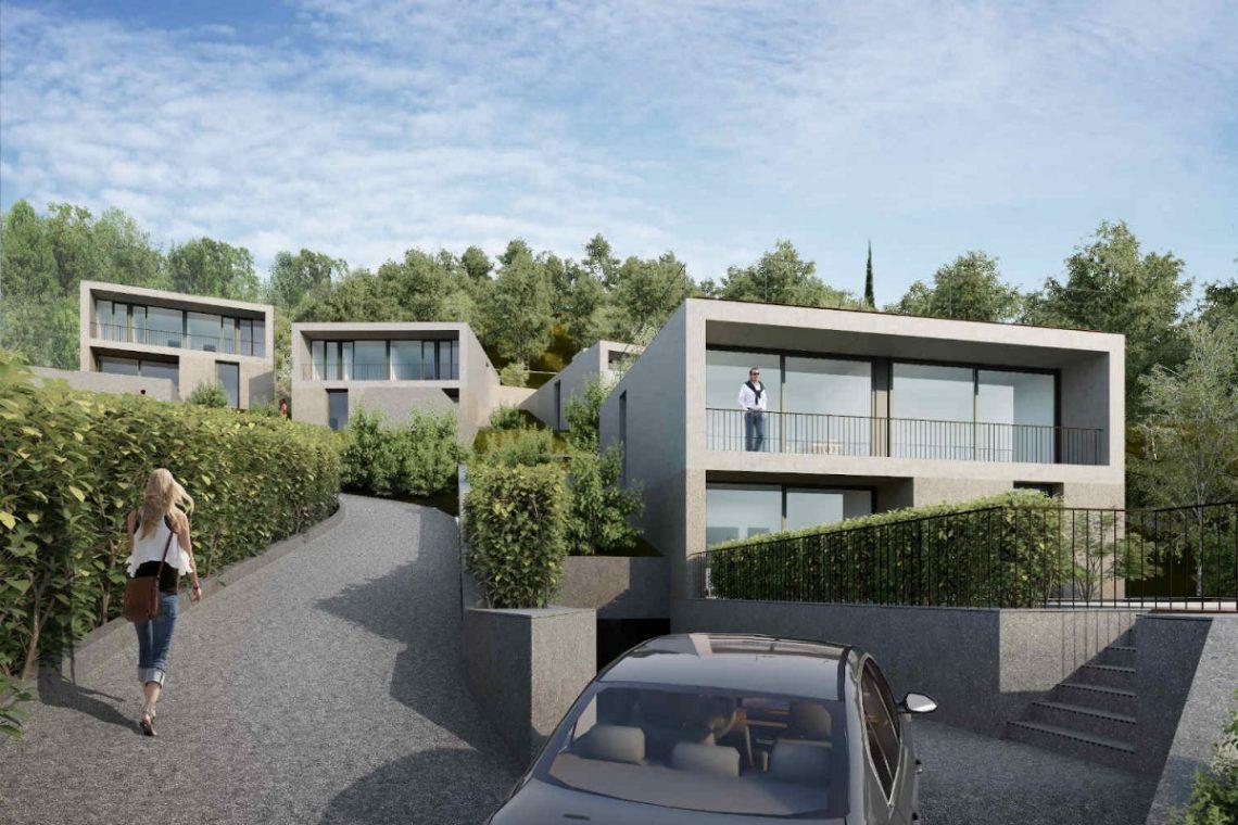 Apartment in Torri del Benaco 13