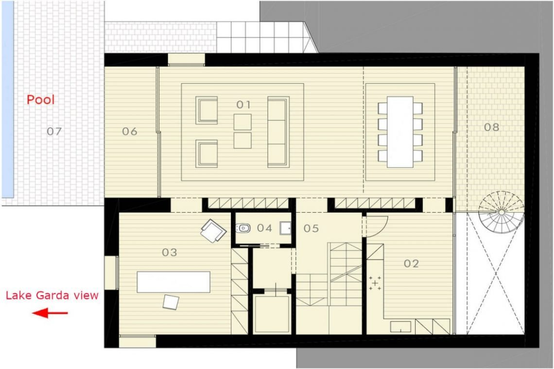 Villa-in-torri-del-benaco-for-sale-plani2