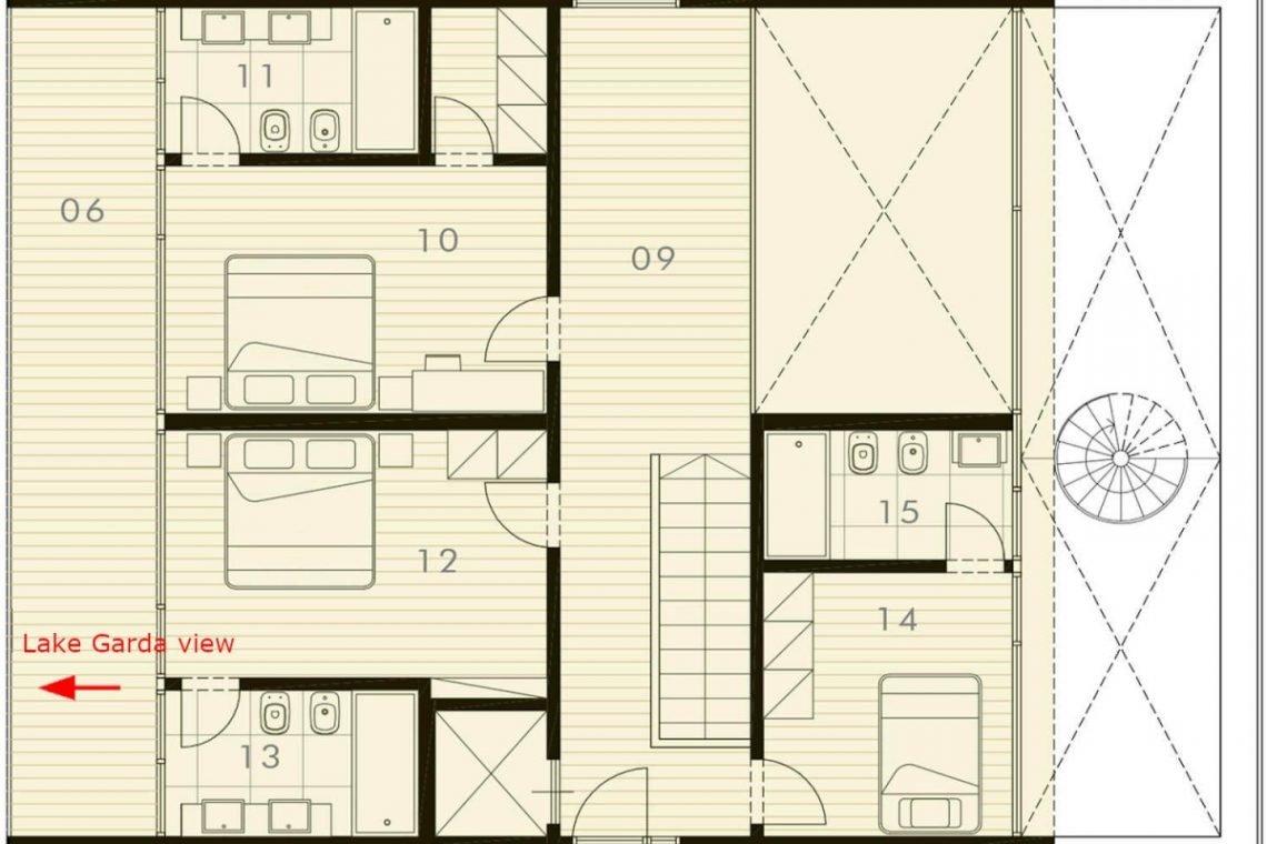 Villa-in-torri-del-benaco-for-sale-plani3