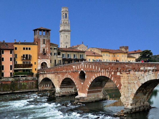 Verona-Valpolicella