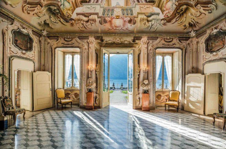 Luxury Homes – F.A.Q.