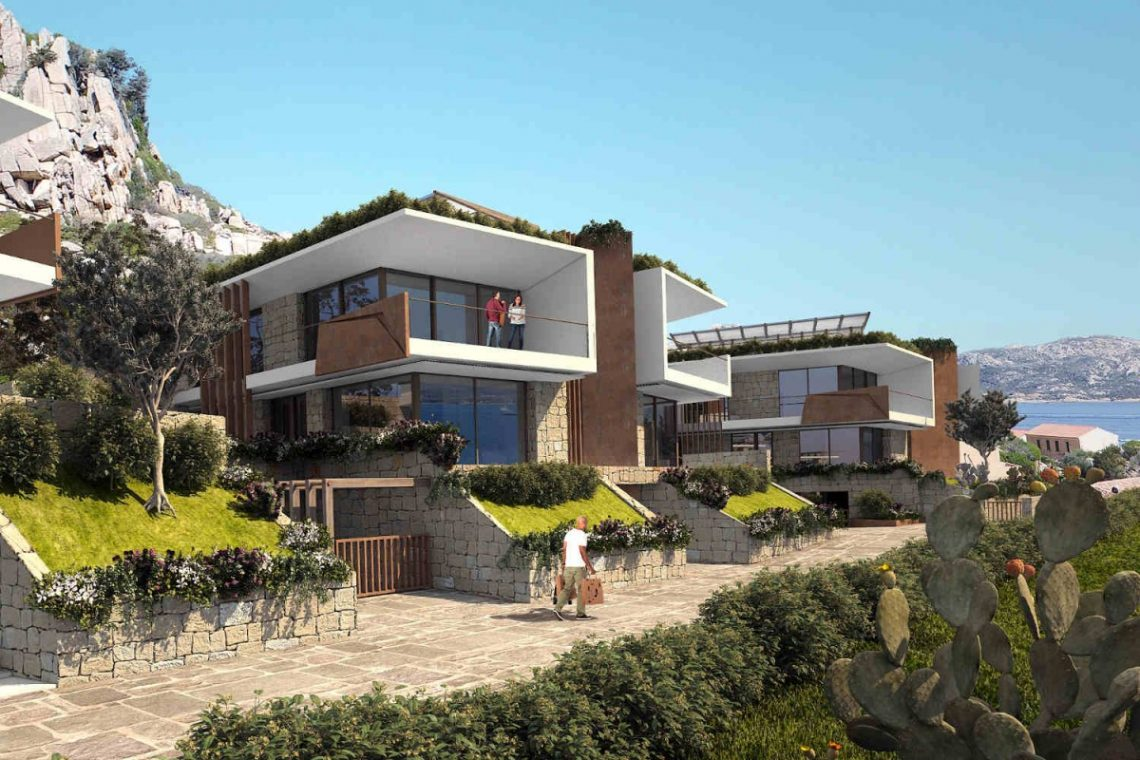 Sardinia villa for sale 18