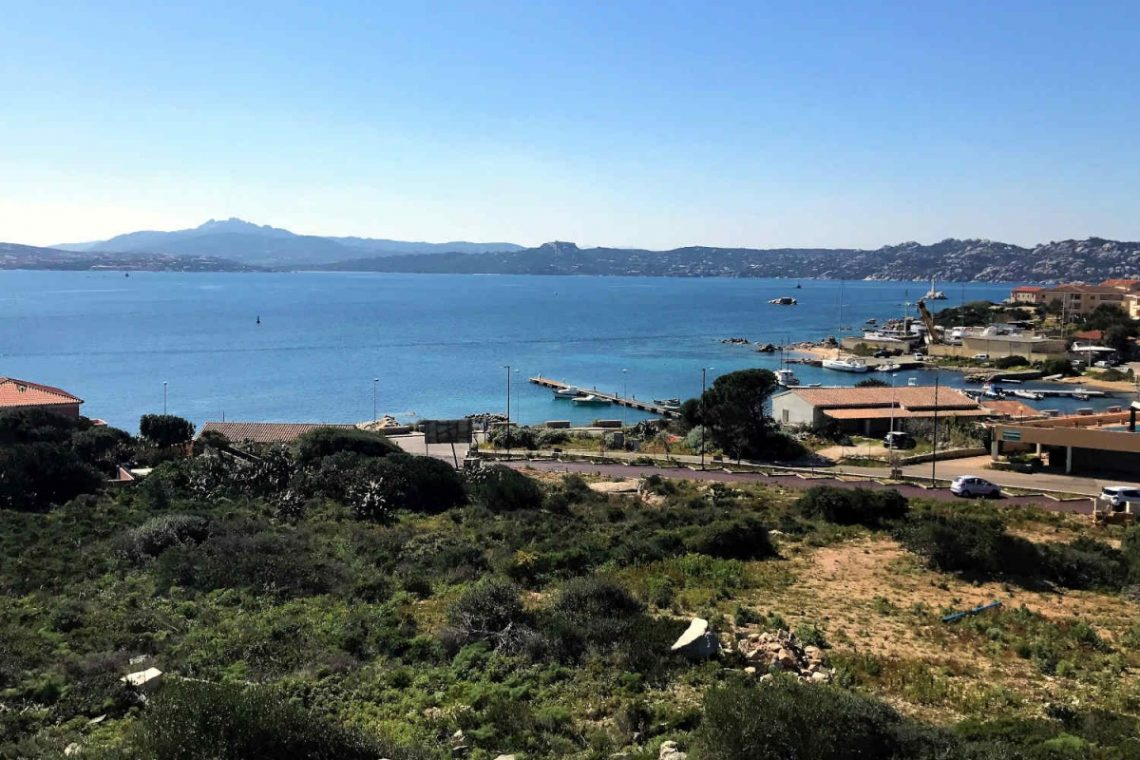 Sardinia villa for sale 19